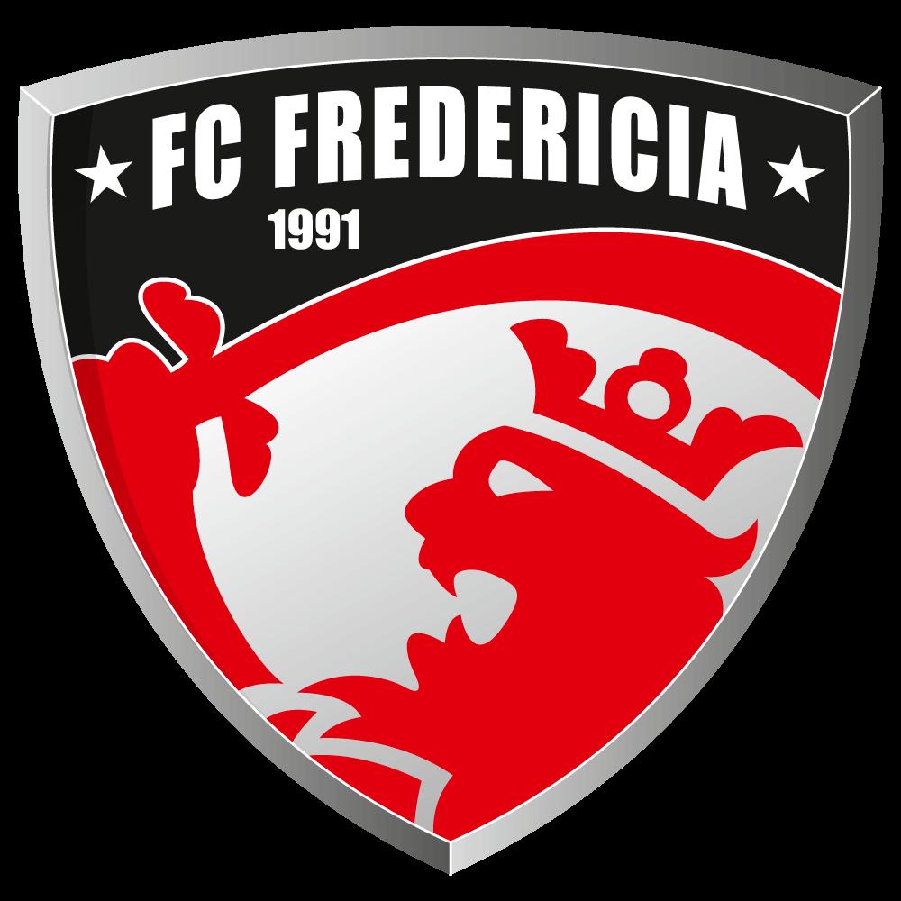 FC-Fredericia-logo
