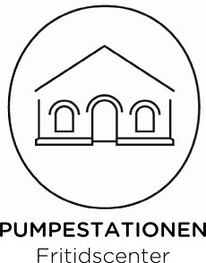 Pumpestationen