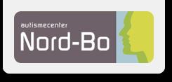 nordbo_logo